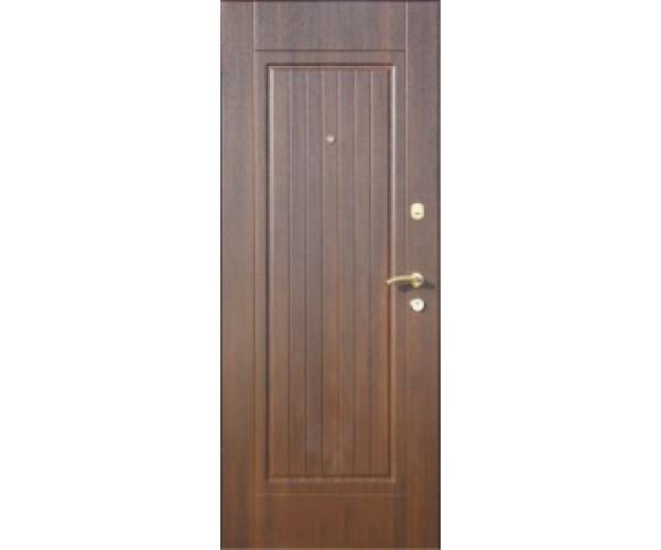 """Двері вхідні квартирні """"Еліт"""" модель 148"""