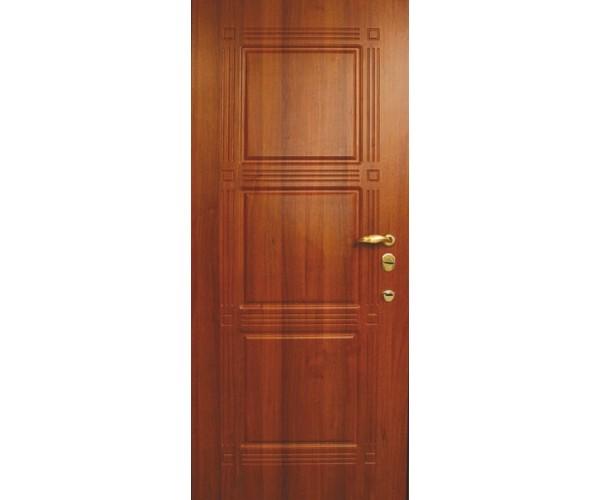 """Двері вхідні вуличні """"Еліт"""" модель 149"""