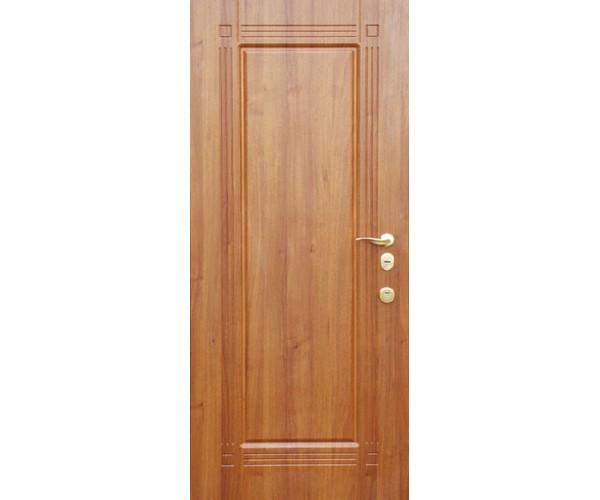 """Двері квартирні """"Еліт"""" модель 150"""