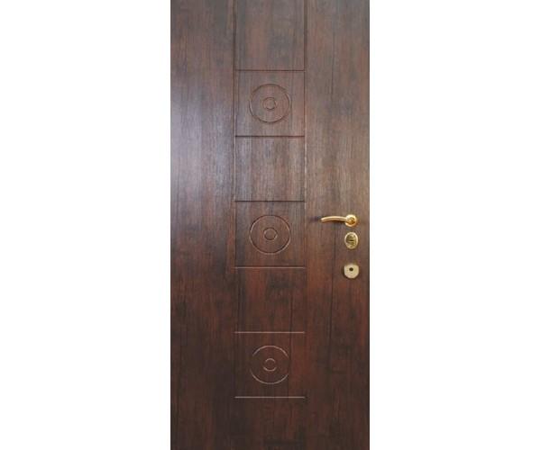 """Двері вхідні квартирні """"Еліт"""" модель 151"""