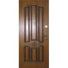 """Двері вхідні група """"Оптіма"""" модель 159"""