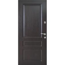 """Двері вхідні група """"Оптіма"""" модель 161"""
