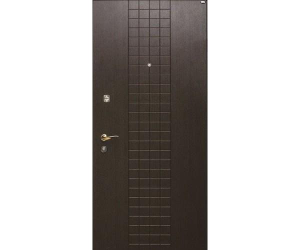"""Двері вхідні квартирні """"Еліт"""" модель 169"""