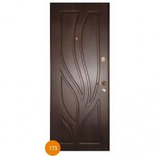 """Двері група """"Еліт"""" модель 173"""