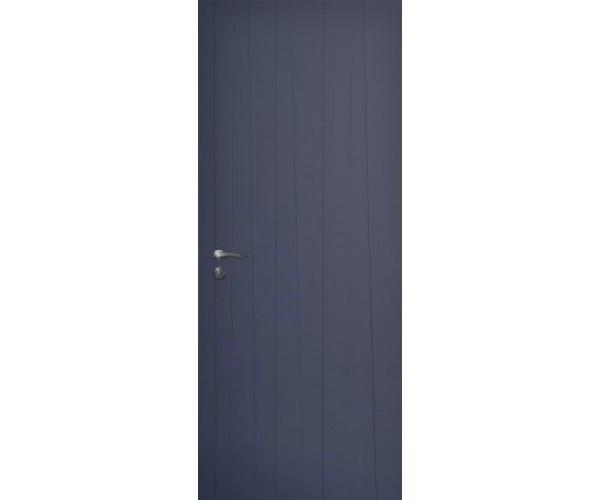 """Двері вхідні квартирні """"Еліт"""" модель 173"""