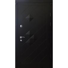 """Двері група """"Акційні"""" модель преміум 174"""