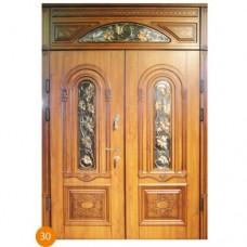 """Двері група """"Еліт"""" модель 030"""