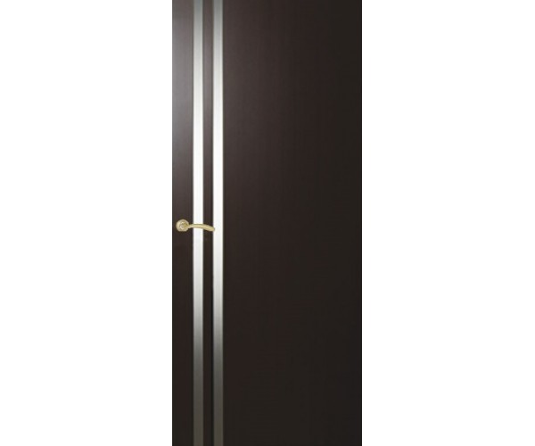 """Двері вхідні вуличні """"Еліт"""" модель ML001"""