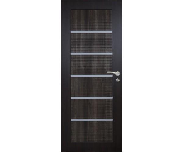 """Двері вхідні квартирні """"Еліт"""" модель ML011"""