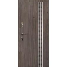 """Двері вхідні вуличні """"Еліт"""" модель ML013"""