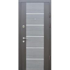 """Двері група """"Акційні"""" модель стандарт ML-019"""