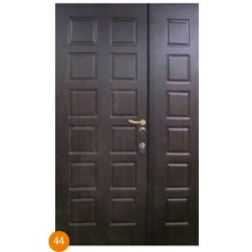 """Двері група """"Еліт"""" модель 044"""