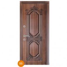 """Двері група """"Еліт"""" модель 066"""