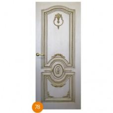 """Двері група """"Еліт"""" модель 078"""