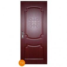 """Двері група """"Регіон"""" модель 112"""