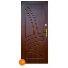 """Двері група """"Регіон"""" модель 130"""
