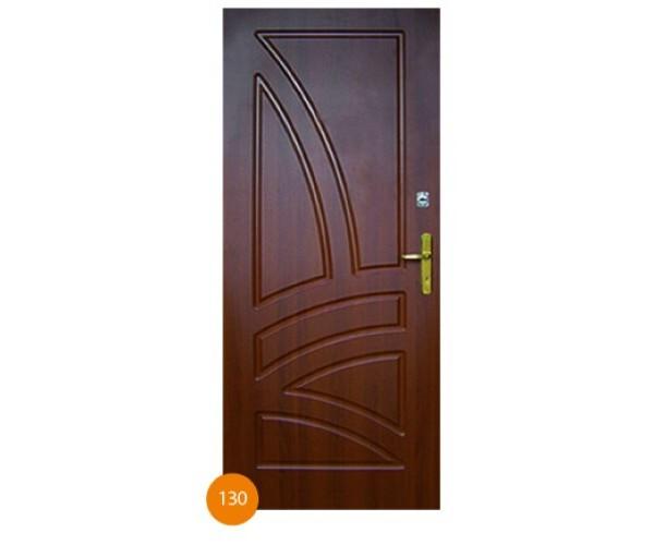 """Двері вхідні група """"Регіон"""" модель 130"""