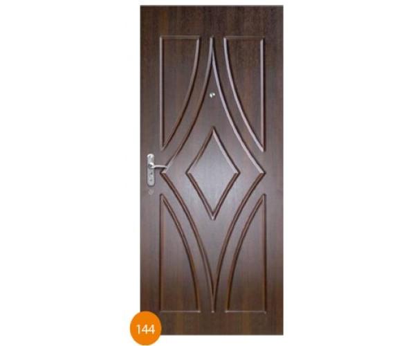 """Двері вхідні група """"Регіон"""" модель 144"""