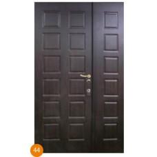 """Двері група """"Регіон"""" модель 044"""