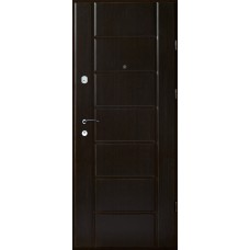 """Вхідні двері """"Віп плюс"""" модель 470"""